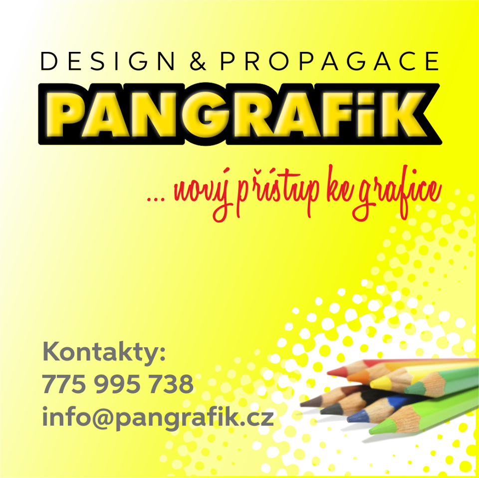 pan grafik