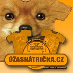 banner uzasna tricka 250x250