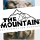 The Mountain produkty